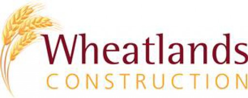 Wheatlands Construction Ltd