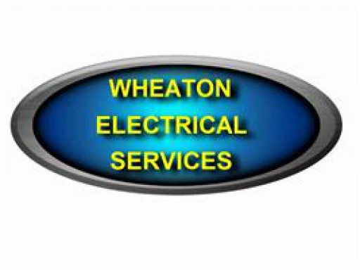 Wheaton Electrical Services Limited