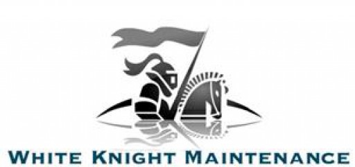 White Knight Maintenance Ltd