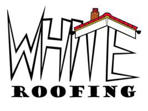 White Roofing