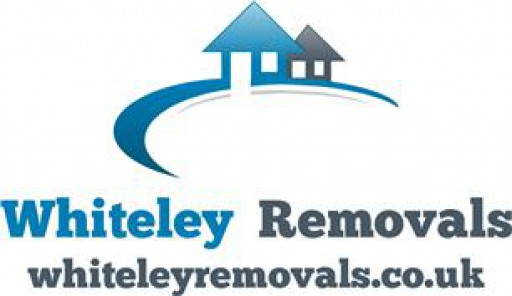 Whiteley Removals