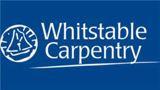 Whitstable Carpentry
