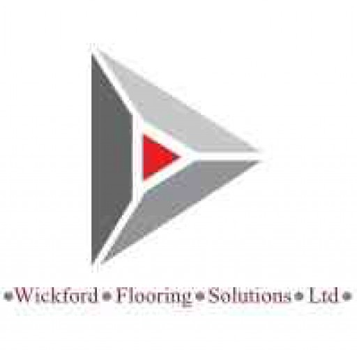 Wickford Flooring Solutions Ltd