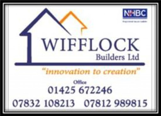 Wifflock Builders Ltd