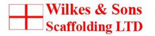 Wilkes And Sons Ltd