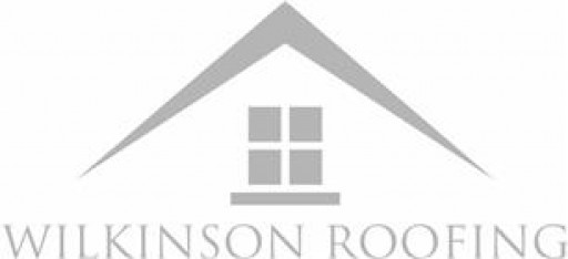 Wilkinson Roofing