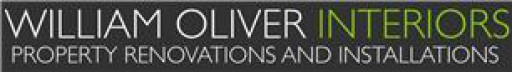 William Oliver Interiors