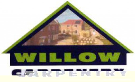 Willow Carpentry