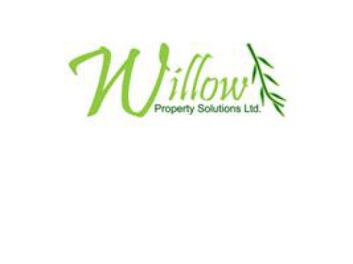 Willow Property Solutions Ltd