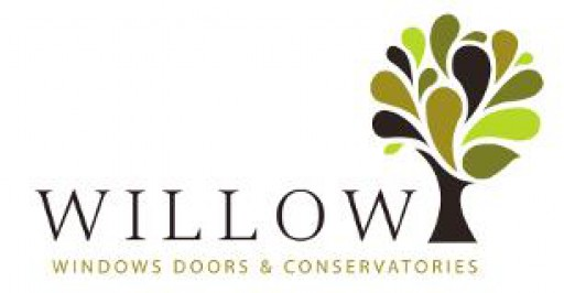 Willow Windows Ltd