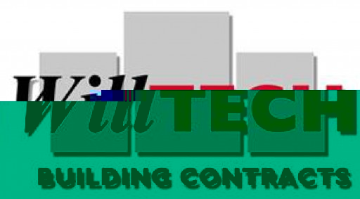 Willtech Building Contracts