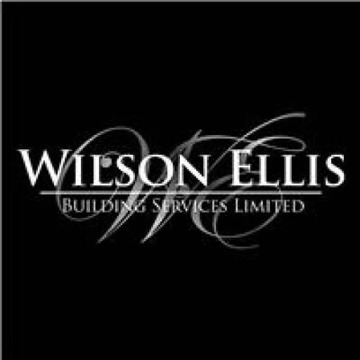 Wilson Ellis Building Services Ltd