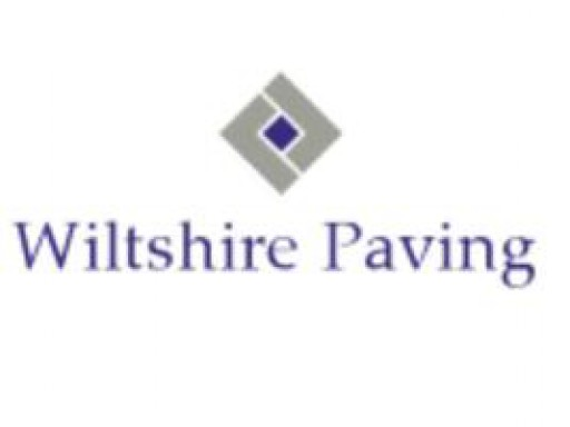 Wiltshire Paving