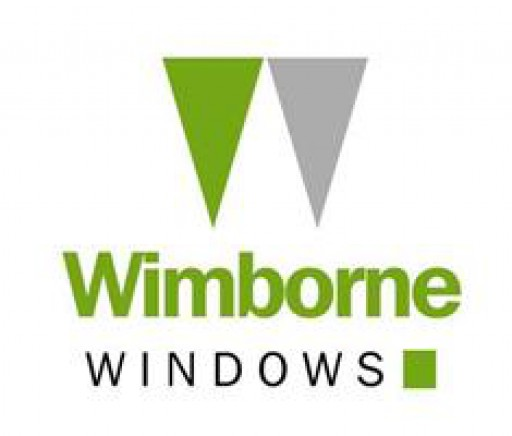 Wimborne Windows Limited