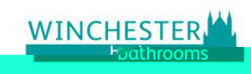 Winchester Bathrooms, Boilers And Gas Services