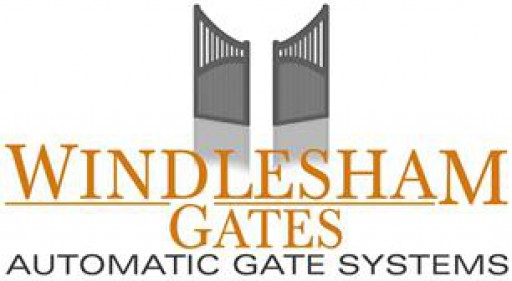 Windlesham Gates Ltd