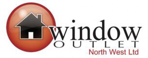 Window Outlet NW Ltd