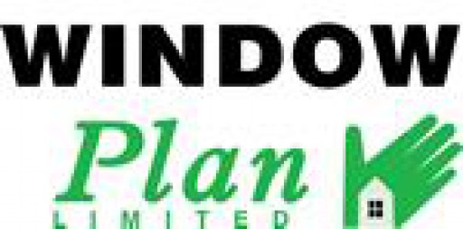 Window Plan Ltd