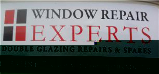 Window Repair Experts