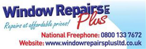 Window Repairs Plus Ltd