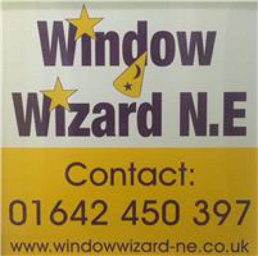 Window Wizard NE