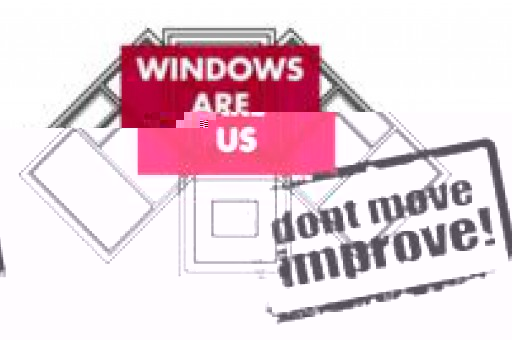 Windows Are Us (Stratford) Ltd