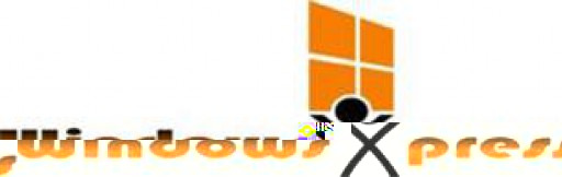 Windows Xpress Ltd