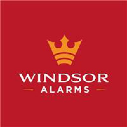 Windsor Alarms And Security Systems
