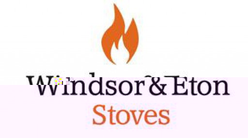 Windsor And Eton Stoves Limited