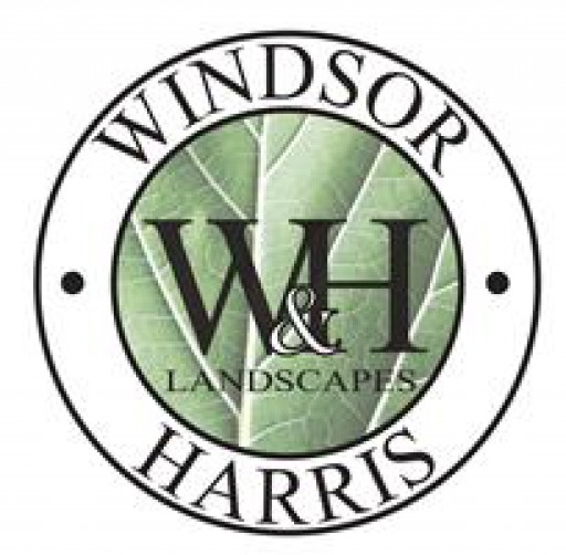 Windsor & Harris Landscapes