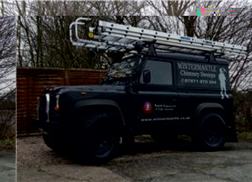 Wintermantle Chimney Sweeps