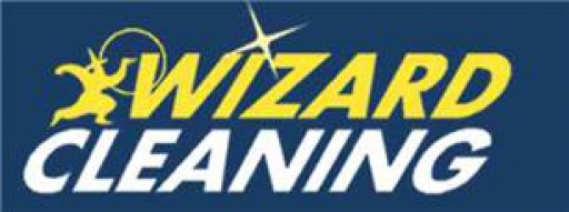 Wizard Cleaning Ltd