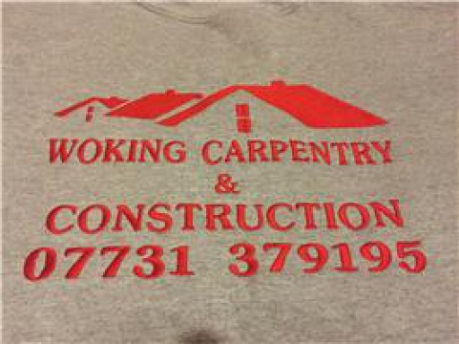 Woking Carpentry & Construction