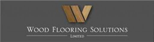 Wood Flooring Solutions Ltd