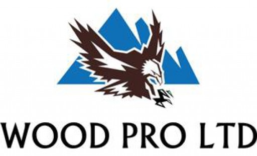 Wood Pro Limited