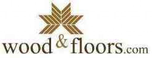 Wood and Floors.com