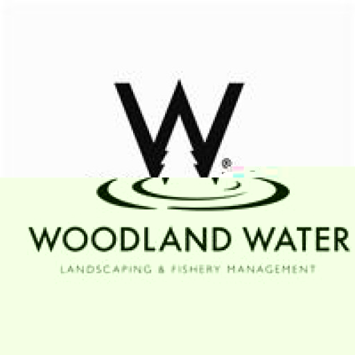 Woodland Water