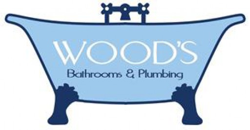 Woods Bathrooms LTD
