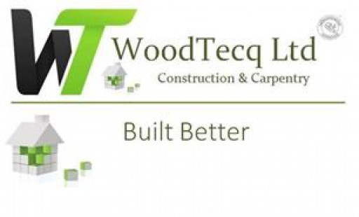 Woodtecq Ltd