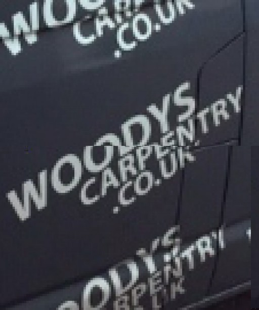 Woodys Carpentry