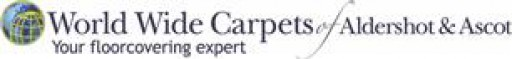 World Wide Carpets Limited