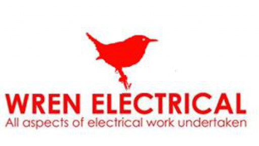 Wren Electrical Ltd