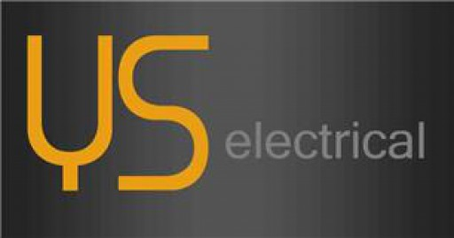 YS Electrical Ltd