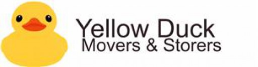 Yellow Duck Movers And Storers Ltd