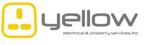Yellow Electrical & Property Services Ltd