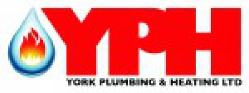 York Plumbing And Heating Ltd
