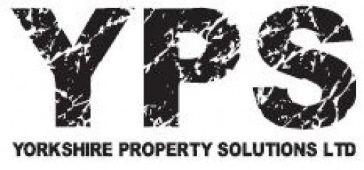 Yorkshire Property Solutions Ltd