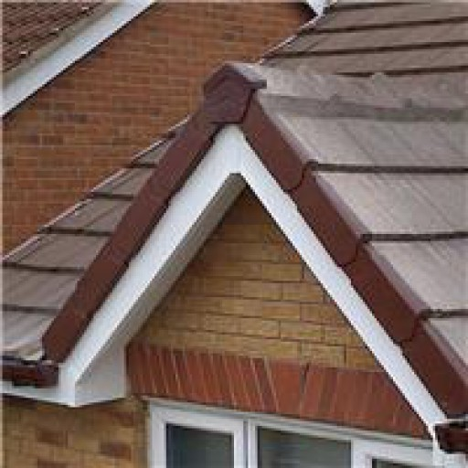 Yorkshire Roofline Installations