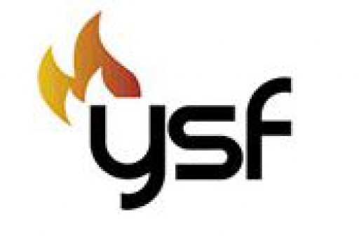 Yorkshire Stoves And Fireplaces Ltd