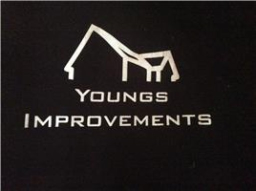 Young's Improvements